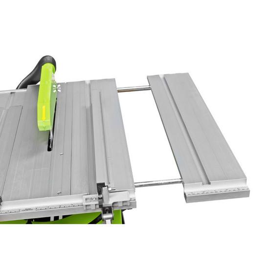 Stolní kotoučová pila Zipper ZI-FKS250 -1