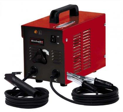 Svářečka elektrická TC-EW 150 Einhell