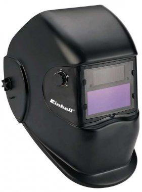Kukla svářečská automatik 9-13 Einhell