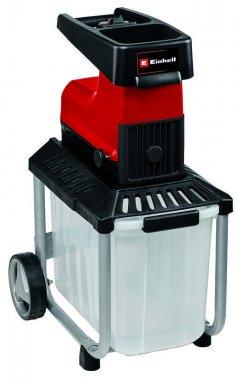 Elektrický tichý drtič GC-RS 60 CB Einhell