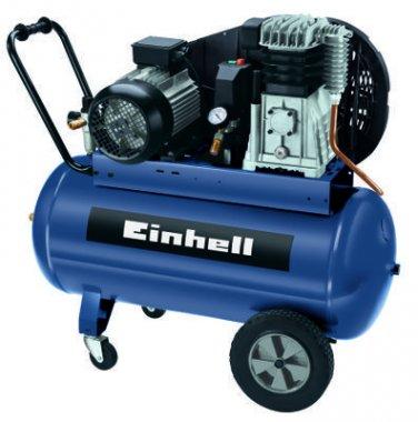Kompresor BT-AC 480/100/10 D Einhell