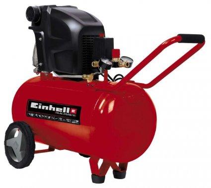 Kompresor TE-AC 270/50/10 Einhell Expert
