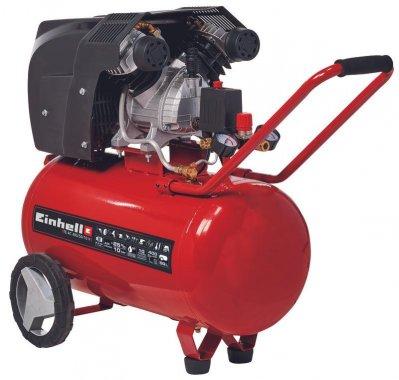 Kompresor TE-AC 400/50/10 V Einhell