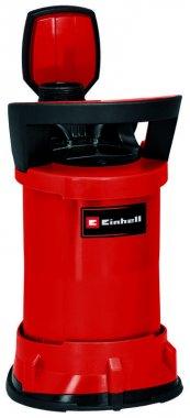 Čerpadlo na čistou vodu GE-SP 4390 LL ECO Einhell