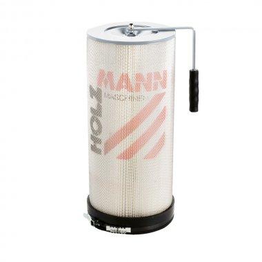 Jemný prachový filtr Holzmann ABSFF850