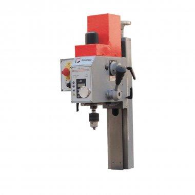 Frézovací nástavba Holzmann ED750FADQ