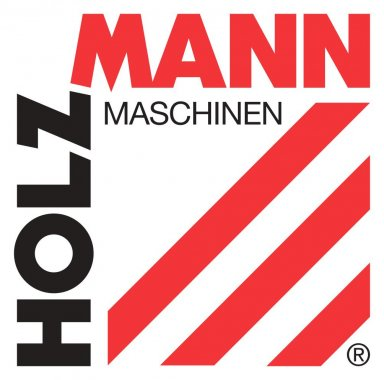 Kleština 6 mm Holzmann FS160LSPZ6