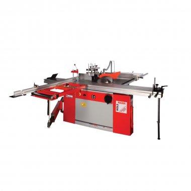 Kombinovaný stroj Holzmann KF315VF2600