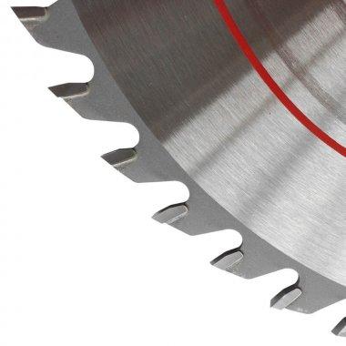 TCT pilový kotouč pro řezání hliníku Holzmann KSBA25030Z100