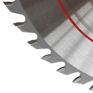 TCT pilový kotouč pro řezání hliníku Holzmann KSBA30532Z96