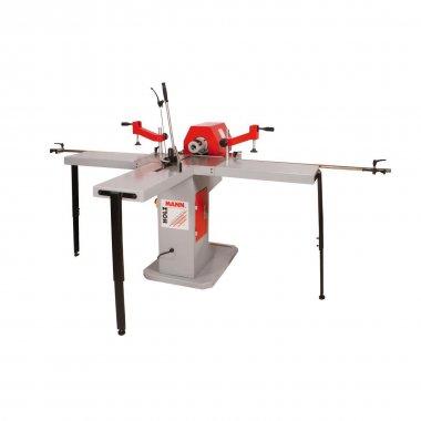 Prodloužení stolu Holzmann LBM290KAL pro dlabačku LBM290K