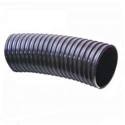 Odsávací hadice pro odsavač pilin a prachu ? 100mm, délka 2,2m.