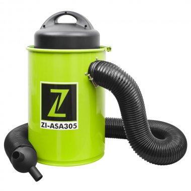 Odsavač Zipper ZI-ASA305