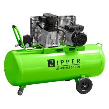 Kompresor Zipper ZI-COM150-10