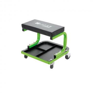 Pojizdná montážní stolička Zipper ZI-MHK2