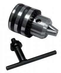 Ozubené sklíčidlo Holzmann ZKBF1616